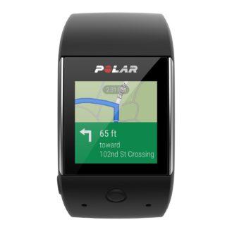 Smartwatch Polar M600 trình làng với khả năng đo nhịp tim chính xác - 1