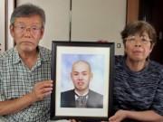 """Thế giới - Thói quen """"tốt"""" khiến cả nghìn người chết ở Nhật Bản"""