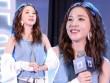 Hàng ngàn fan Việt phát cuồng vì cô nàng đẹp nhất 2NE1