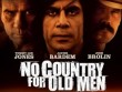 Trailer phim: No Country for Old Men