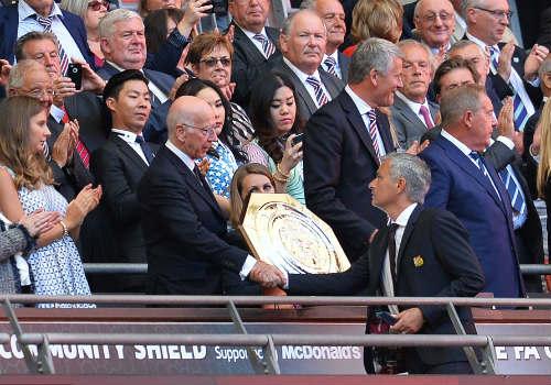 "Pogba trở lại MU, Mourinho chờ đợi ""Scholes 2.0"" - 13"