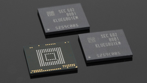 iPhone 7 sẽ có RAM 3GB - 1