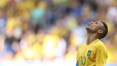 """Chi tiết Brazil – Iraq: Thiếu vắng """"sát thủ"""" (KT) - 3"""
