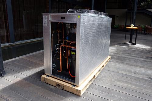 Giải pháp tối ưu cho nhu cầu sử dụng nước nóng - 2