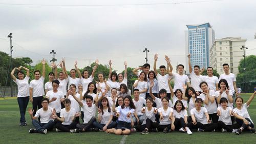 HV Phụ nữ Việt Nam – Cơ sở giáo dục đại học công lập tuyển sinh năm 2016 - 1