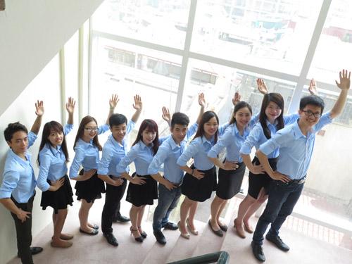 HV Phụ nữ Việt Nam – Cơ sở giáo dục đại học công lập tuyển sinh năm 2016 - 2