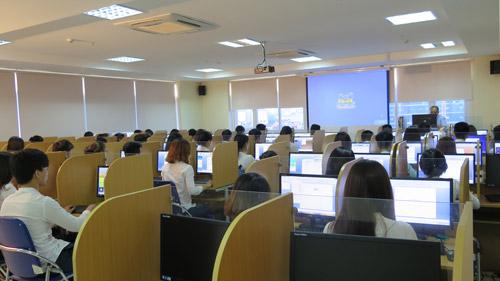 HV Phụ nữ Việt Nam – Cơ sở giáo dục đại học công lập tuyển sinh năm 2016 - 3