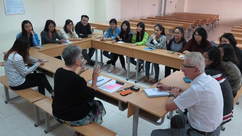 HV Phụ nữ Việt Nam – Cơ sở giáo dục đại học công lập tuyển sinh năm 2016 - 4