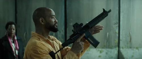 """3 nhân vật đinh làm mưa làm gió trong """"Suicide Squad"""" - 1"""