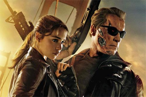 6 siêu phẩm hành động trên HBO, Star Movies, Cinemax - 4