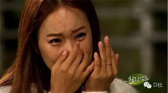 Cuộc đời bi đát vì clip nóng của diva xứ Hàn - 5