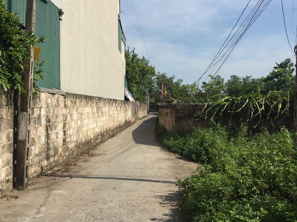 Vụ giám đốc đi lễ bị bắn chết: Hành trình giết người thuê - 3