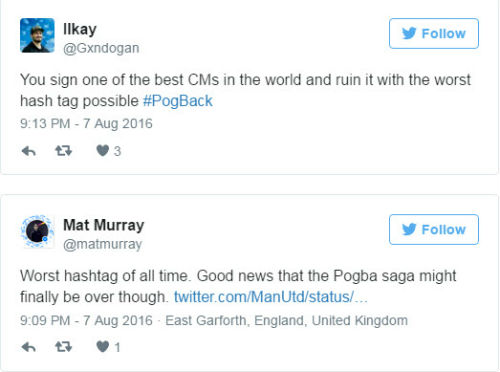 "Pogba trở lại MU, Mourinho chờ đợi ""Scholes 2.0"" - 10"