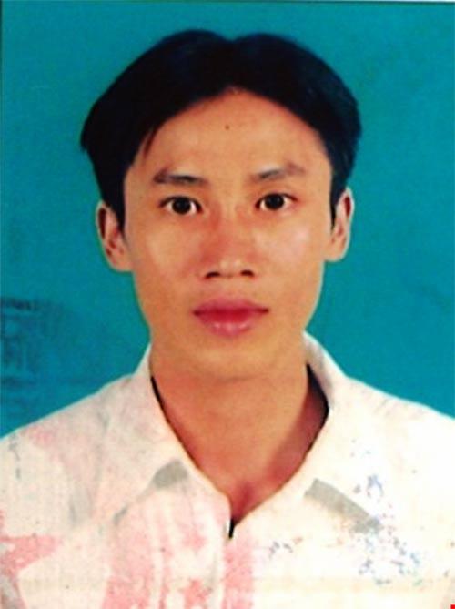 Bắt đối tượng giết người trong quán cà phê võng ở Sài Gòn - 1