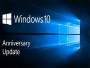 """Microsoft tung bản vá """"khủng"""" cho Windows 10"""