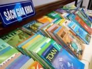 Giáo dục - du học - TP.HCM sẽ có bộ sách giáo khoa riêng