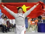 Thể thao - Đoàn Việt Nam ở Olympic ngày 3: Ánh Viên bị loại