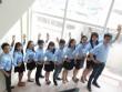 HV Phụ nữ Việt Nam – Cơ sở giáo dục đại học công lập tuyển sinh năm 2016