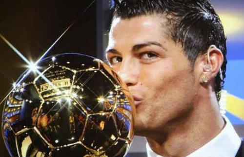 Pogba & top 5 cầu thủ đắt giá nhất lịch sử làng túc cầu - 3