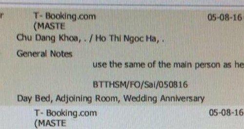 Hà Hồ phủ nhận tin đồn được đại gia kim cương cầu hôn - 2