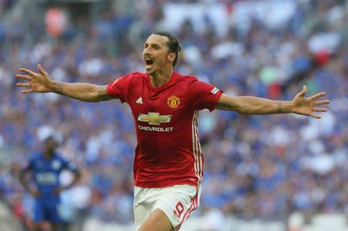 """Pogba đến MU: Chờ Mourinho trổ tài dùng """"tinh binh"""" - 6"""