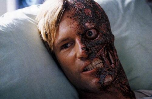 The Dark Knight: Bộ phim khiến khán giả ám ảnh về cái ác - 5