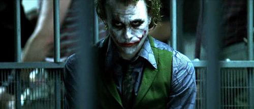 The Dark Knight: Bộ phim khiến khán giả ám ảnh về cái ác - 6