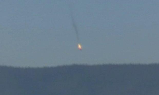 Putin-Erdogan lần đầu gặp mặt sau vụ bắn rơi Su-24 Nga - 2