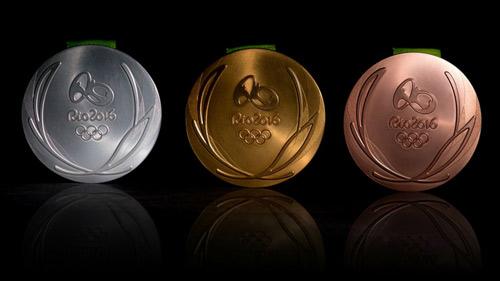 """Tiền thưởng HCV Olympic: Người giàu to, kẻ """"khóc thầm"""" - 1"""