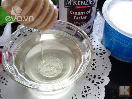 Cách làm bánh Trung thu hiện đại vạn người mê - 3