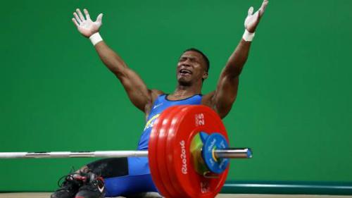 Tin nóng Olympic ngày 3: Chủ nhà Brazil lần đầu có HCV - 6