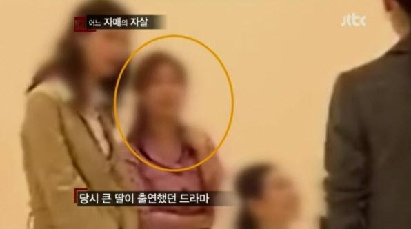 Đời bất hạnh của diễn viên quần chúng xứ Hàn - 3