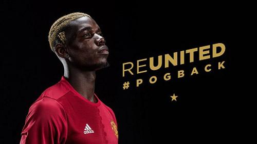 MU vung tiền mua danh hiệu: Sẽ đổi thay nhờ Mourinho - 3