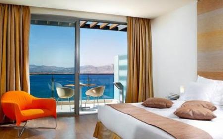 Trốn nóng ở 10 khách sạn ven biển đẹp nhất châu Âu - 10
