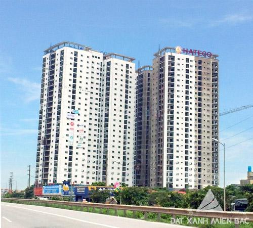 Thời điểm nào lý tưởng nhất chọn mua căn hộ trong mơ? - 3