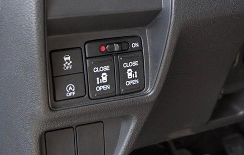 Ấn tượng mức tiêu thụ nhiên liệu siêu tiết kiệm của Accord và Odyssey! - 10