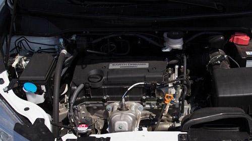 Ấn tượng mức tiêu thụ nhiên liệu siêu tiết kiệm của Accord và Odyssey! - 8