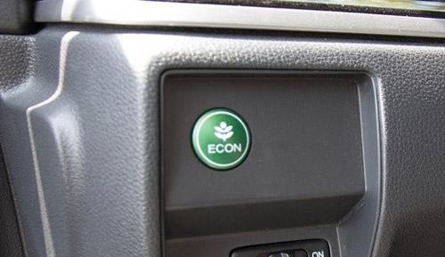 Ấn tượng mức tiêu thụ nhiên liệu siêu tiết kiệm của Accord và Odyssey! - 9