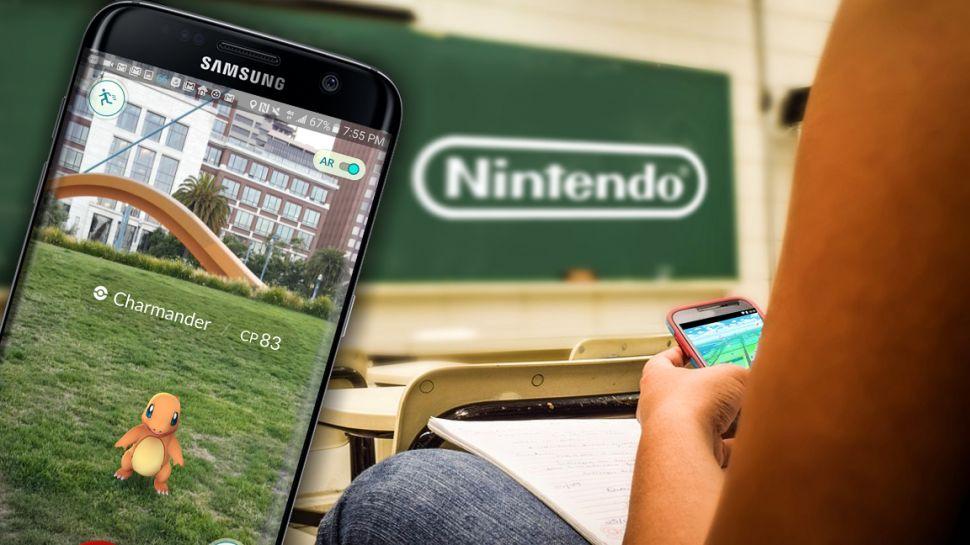 Doanh thu Pokemon Go đạt kỉ lục 4.500 tỉ sau 1 tháng - 1