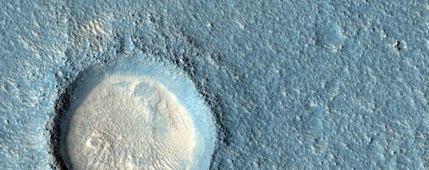 1.035 bức ảnh tiết lộ vẻ đẹp chưa từng thấy của sao Hỏa - 4