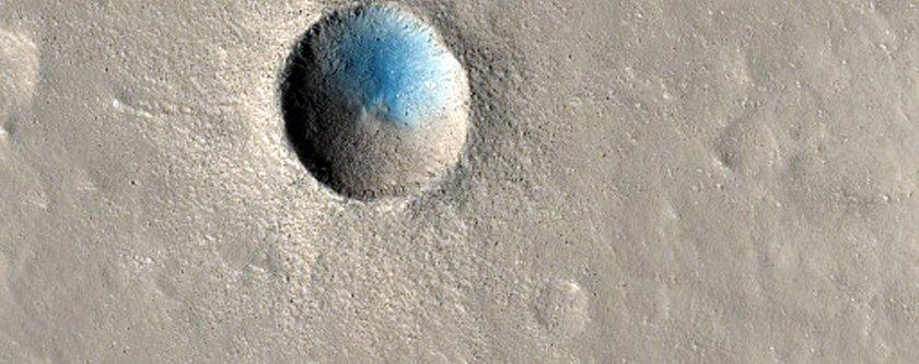 1.035 bức ảnh tiết lộ vẻ đẹp chưa từng thấy của sao Hỏa - 8
