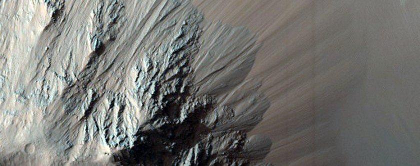 1.035 bức ảnh tiết lộ vẻ đẹp chưa từng thấy của sao Hỏa - 10