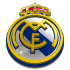 Chi tiết Real - Sevilla: Sụp đổ phút cuối cùng (KT) - 1