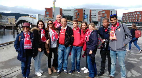 Chi tiết Real - Sevilla: Sụp đổ phút cuối cùng (KT) - 14