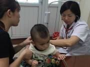 Sức khỏe đời sống - Những thói quen không ngờ khiến trẻ mắc bệnh dạ dày