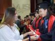 842 học viên của Hệ thống Anh văn Hội Việt Mỹ (VUS) nhận chứng chỉ quốc tế