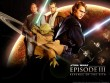 Star Movies 17/8: Star Wars: Episode III - Revenge of the Sith