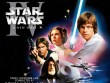 Star Movies 18/8: Star Wars: Episode IV - A New Hope