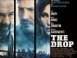 Star Movies 20/8: The Drop