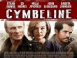 Trailer phim: Cymbeline